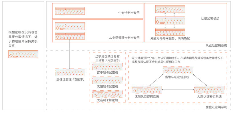 http://kexu.com.cn/system/ueditor//191121155923190219025270.png