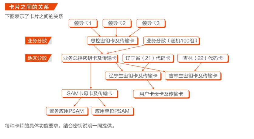 http://kexu.com.cn/system/ueditor//191121155958929992991550.png