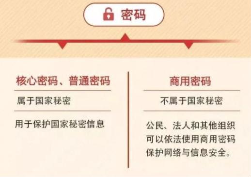 http://kexu.com.cn/system/ueditor//191121163502546854681030.png
