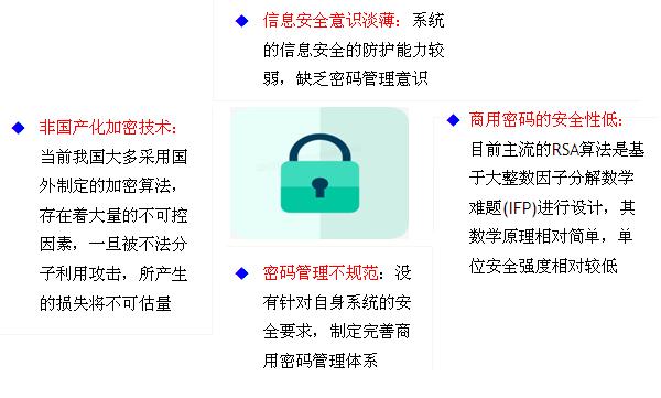 http://kexu.com.cn/system/ueditor//191121163834114311438190.png